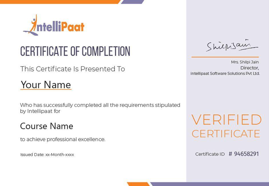 , Best Aws Certification Course Online, Carles Pen, Carles Pen