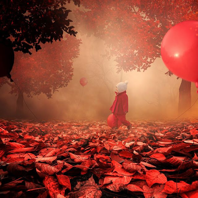 The show of the naked soul.: Caras Ionut.