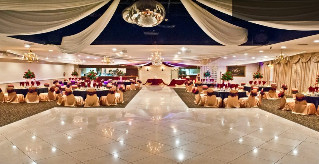 Reception Party Halls In Bangalore Reception Party Halls In
