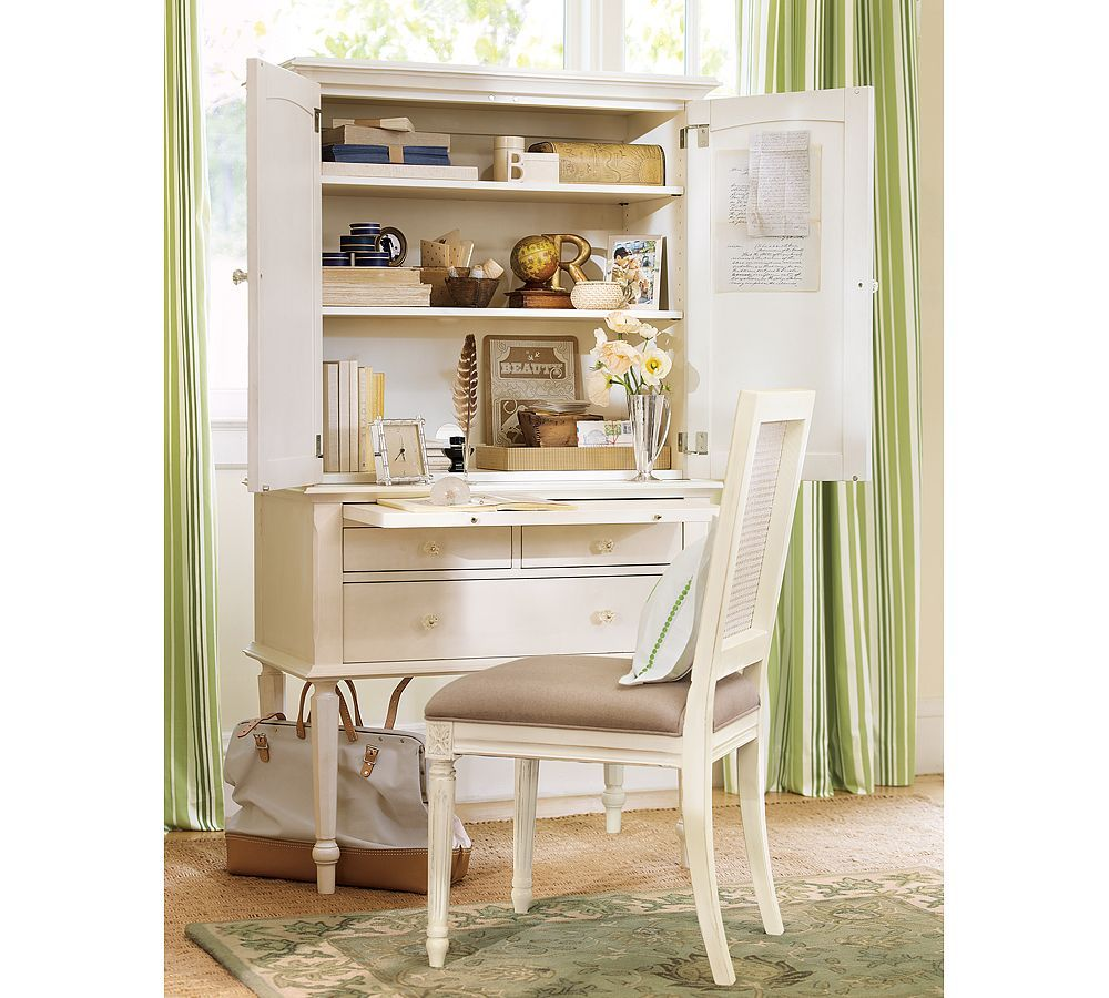 Small White Writing Desks New Living Room Set Check More At Http Www Gameintown Com Small Whit Small White Writing Desk White Writing Desk Small White Desk