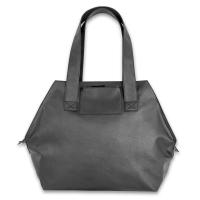 6749eec6dcbf0 LOVIS - vegan bag made of appleskin - apple leather - vegan - sustainable -  fair