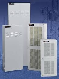Http Www Mobilehomemaintenanceoptions Com Exteriorhotwaterheaterenclosures Php Has Some Information On What To Look Air Cooler Enclosures Portable Air Cooler