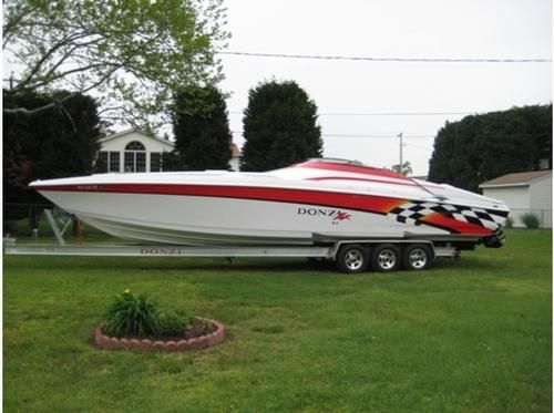 Pin by Calling All Boats on Power Boats   High performance