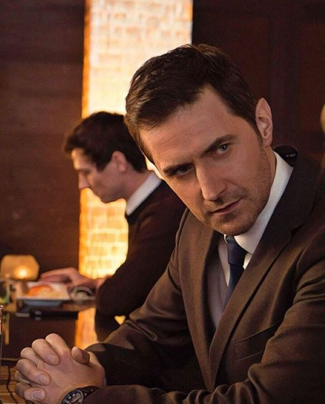 Daniel Meets Joker In A Sushi Bar If He Sat Down Next To Me In A Restaurant I D Probably Pass Out Richard Armitage Actors Berlin Station View the sushi station menu, read sushi station reviews, and get sushi station hours and directions. pinterest