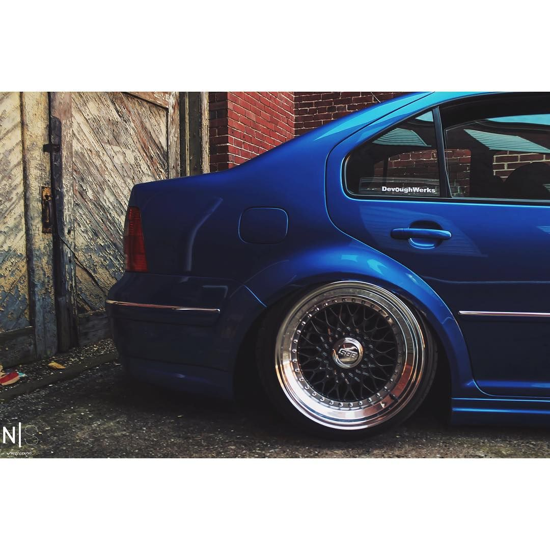 Wheel wednesday lowlife_nick offensivefitment vw volkswagen mk4 mkivkids mkiv cambergang canibeat perfectstance airsociety bbs stance