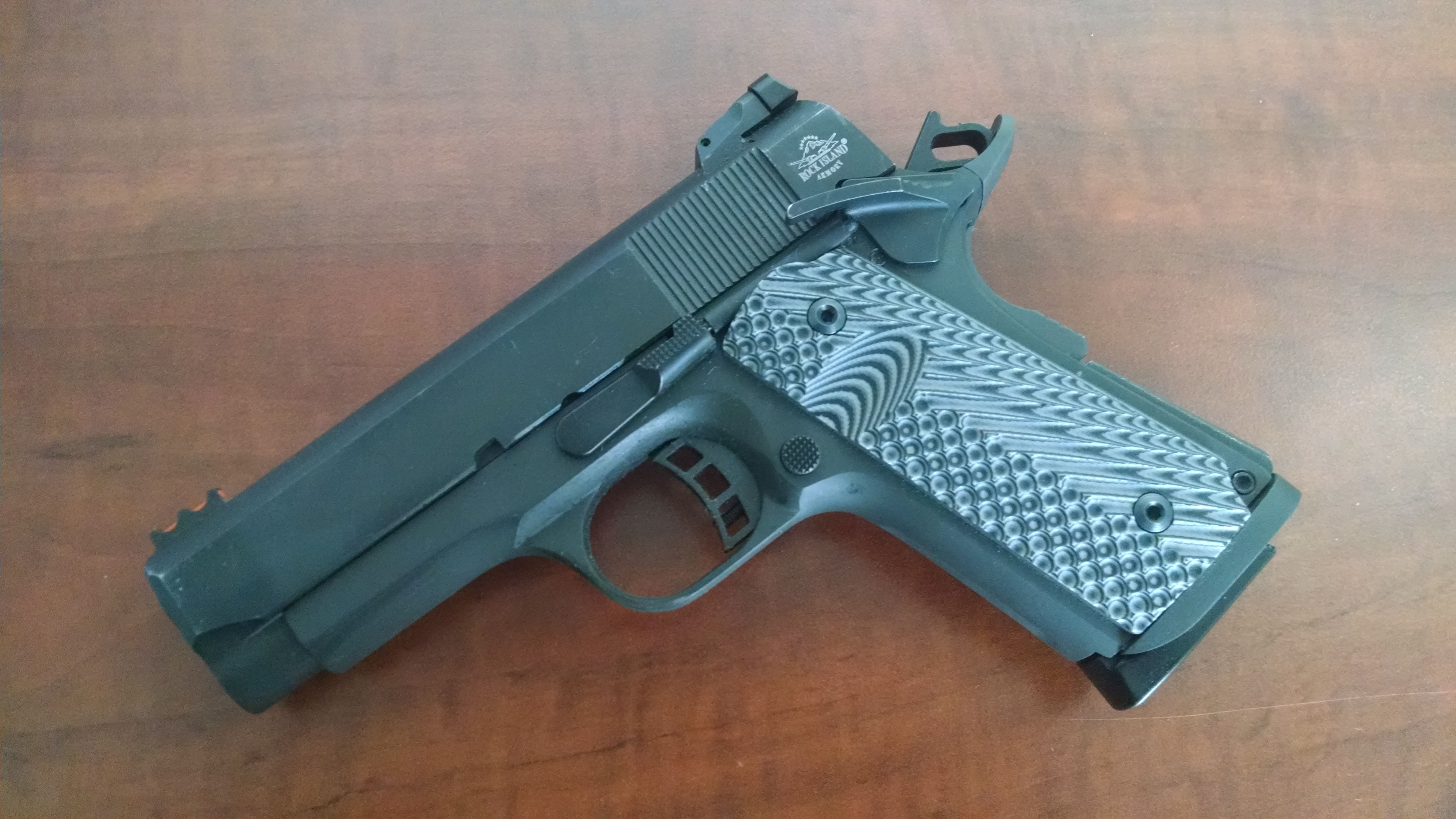 Pin on 1911s