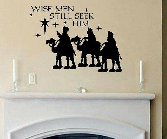 3 Wise Men Quotes Quotesgram Christmas Ideas Three Wise Men