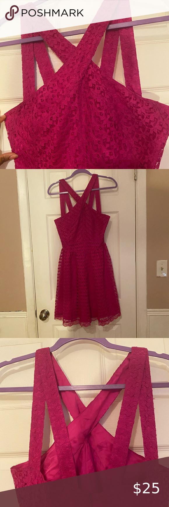 Victoria Secret Pink Dress Lace Pink Dress Pink Dress Victoria Secret Pink [ 1740 x 580 Pixel ]
