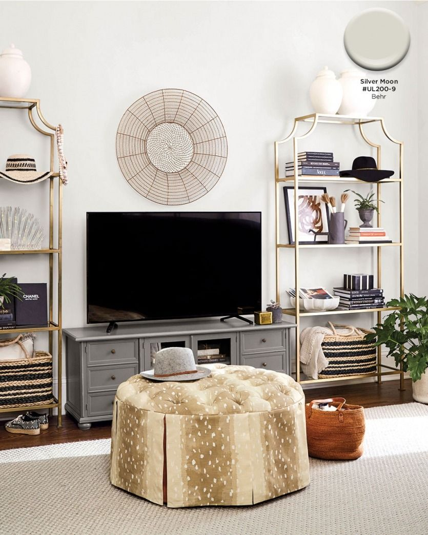 living room wall paint colors%0A August  u     October      Paint Colors