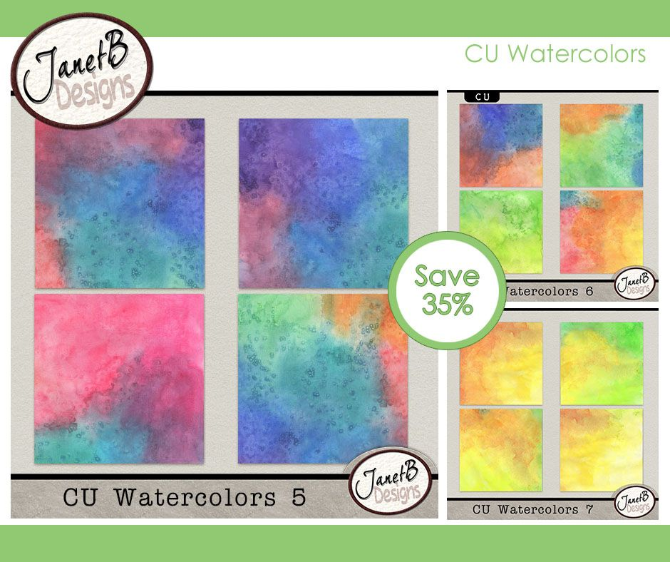 On sale this week at theStudio! #thestudio #digitalscrapbooking
