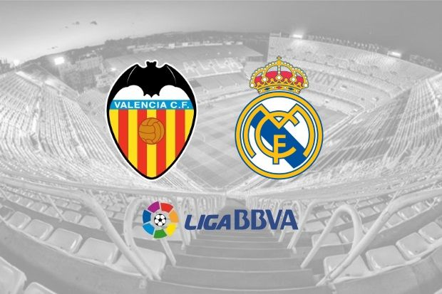 Watch Live Valencia vs Real Madrid: Predictions & Betting