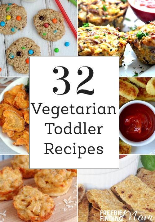 32 vegetarian toddler recipes toddler recipes entrees and snacks fighting a war with your child to get them to eat fruits vegetables try these 32 vegetarian toddler recipes to win the battle forumfinder Images