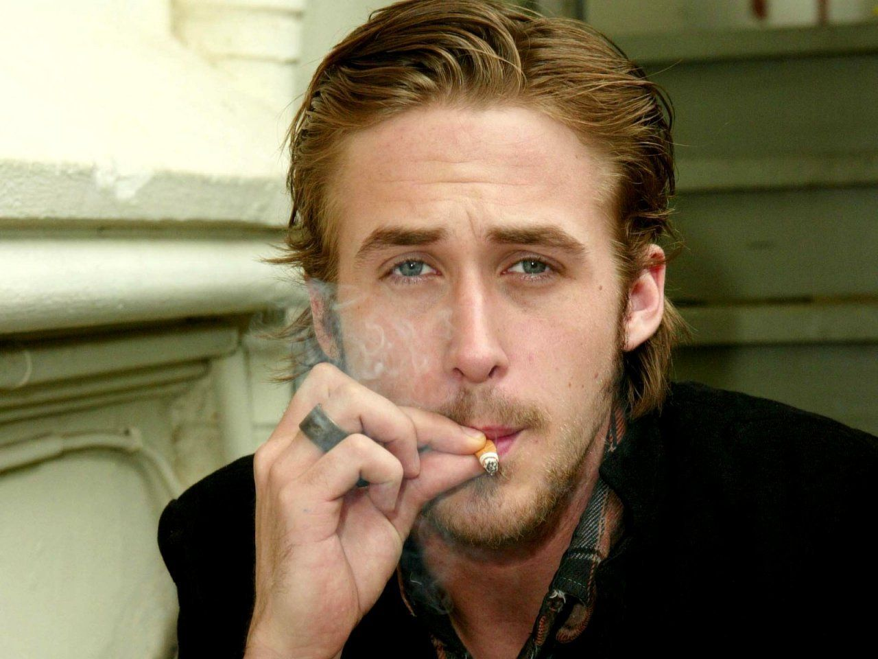 Ryan Gosling Wallpapers Photos Images in HD