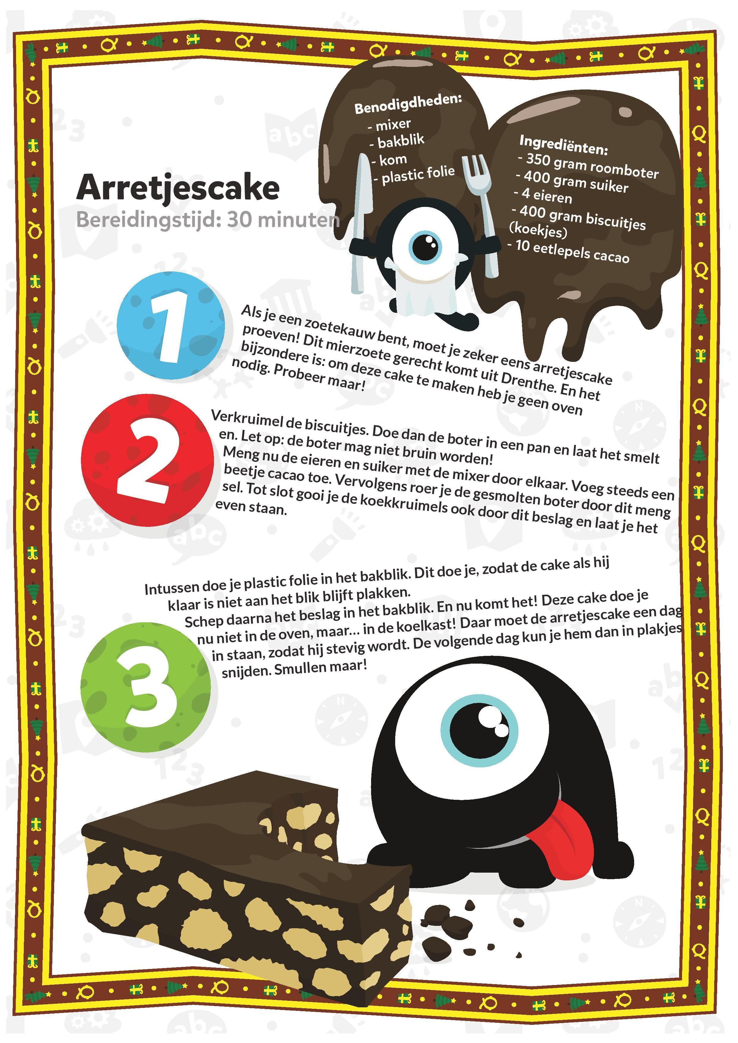 Kleurplaten Voor Kinderen Leuk En Leerzaam Gratis Downloaden Arretjescake Kleurplaten Voor Kinderen Recepten