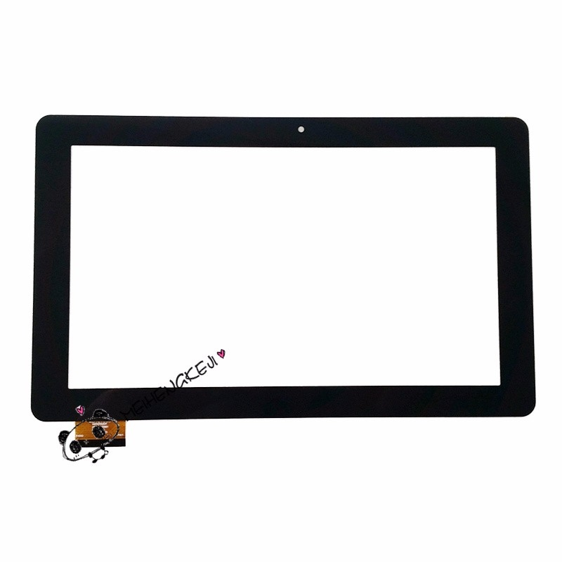 23.25$  Watch here - http://aligmu.shopchina.info/1/go.php?t=32701035258 - New 10.1 inch Digitizer Touch Screen Panel glass For Odys Space 10 Plus 3G tablet PC Free shipping  #aliexpress