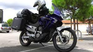 Rezultat Slika Za Honda Transalp 650 Motorcycle Honda Photomontage