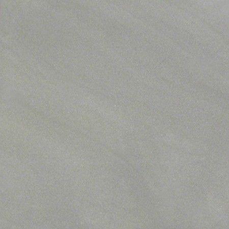 Atmosphere 3 3 4 X12 Antracita Bullnose Velvet Upholstery Fabric Warwick Fabrics Laufen