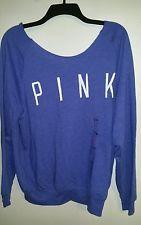 $  21.00 (27 Bids)End Date: Jun-29 10:55Bid now  |  Add to watch listBuy this on eBay (Category:Women's Clothing)...
