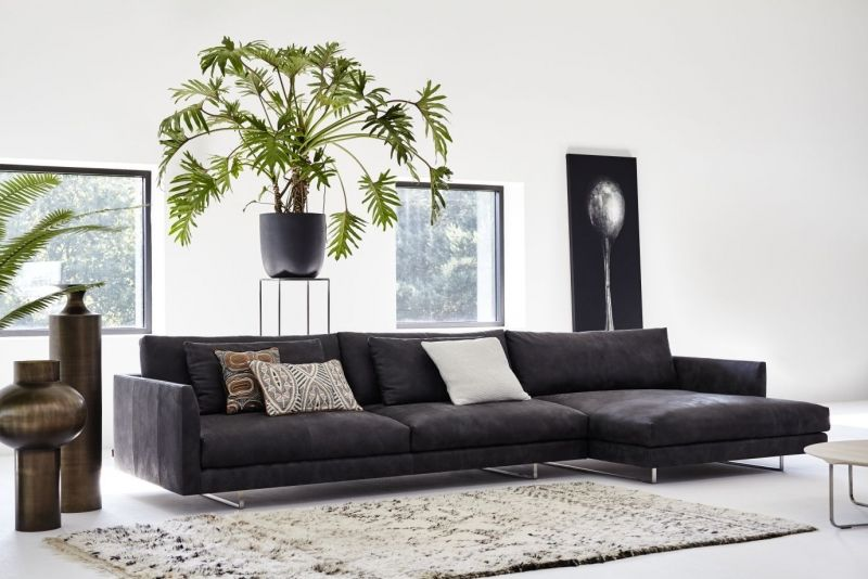 Montis - Axel XL #vanderLindeinterieur   For the Home   Pinterest ...