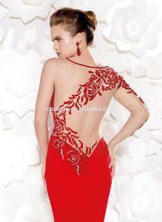Resultado de imagen para vestidos de fiesta turcos