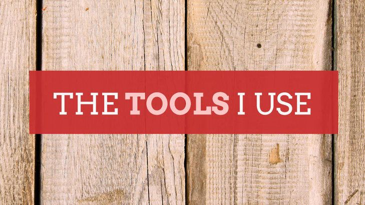 Hi Everyone, I've updated the SEO tools I use. Hope you find them helpful. Cheers! - Chris Dreyer    see: https://www.attorneyrankings.org/tools/