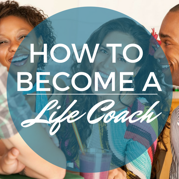 Universal Coach Institute will teach you how to become a ...