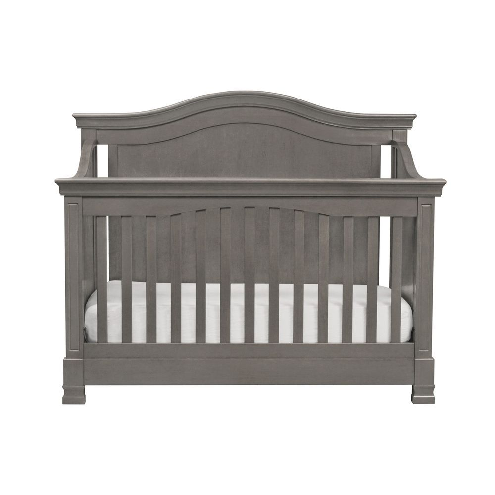 Baby cribs at toys r us - 17 Images About Cribs On Pinterest Babies R Us Grey And