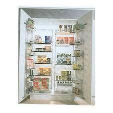 duo pantry shelves - Google Search