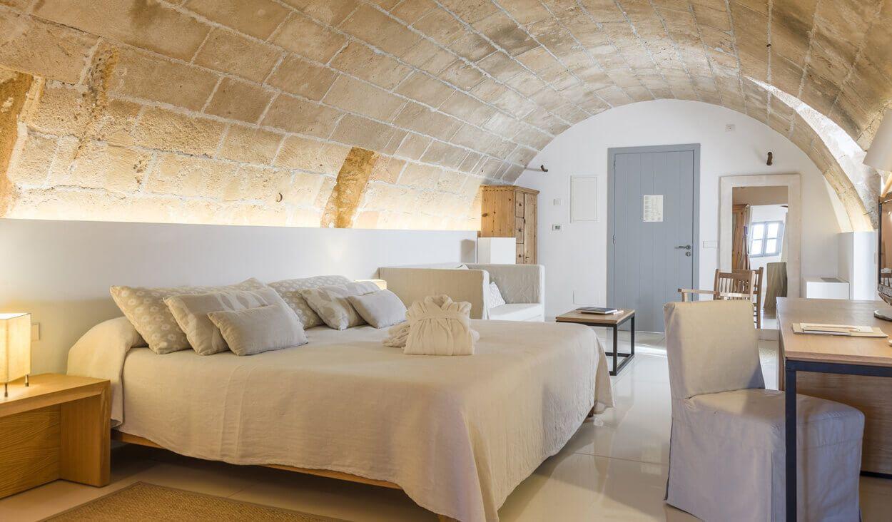 Fotos, vídeos y galería 360°   Hotel Predi Son Jaumell