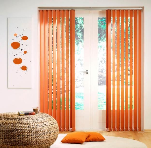 Cortinas modernas fotos e modelos confira room decor - Tipos de cortinas modernas ...