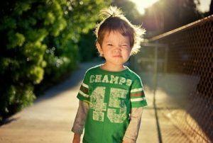 boy-champs-cute-kids-little-Favim.com-409854