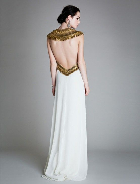 Featured Designer Alice Temperley Of London Bridal Wedding Dress