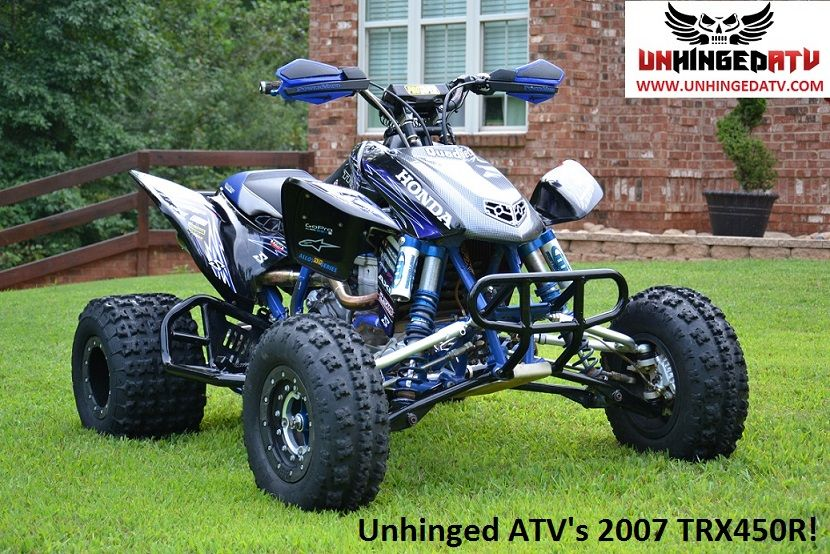My new 2014 honda trx450r lt250s quads pinterest honda my new 2014 honda trx450r lt250s quads pinterest honda atv and dirt biking fandeluxe Image collections