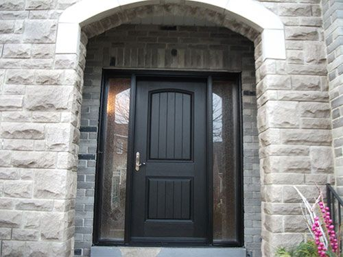 Single Entry Door Images   Google Search