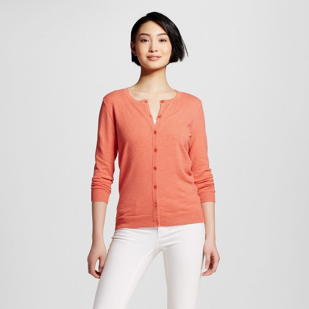 Women's Cardigan | Products | Pinterest | Products