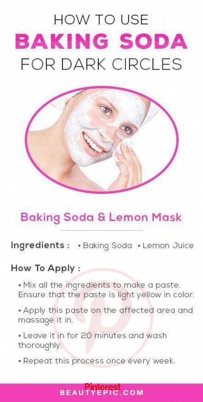 Baking Soda Shampoo: It'll Make Your Hair Develop Like It ...