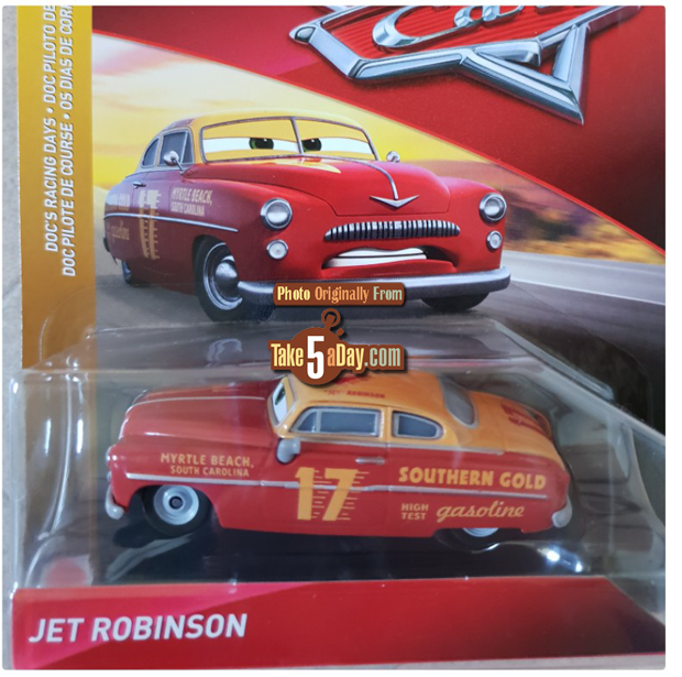 Mattel Disney Pixar Cars 2019 Singles Next Arrive In Oz Coming