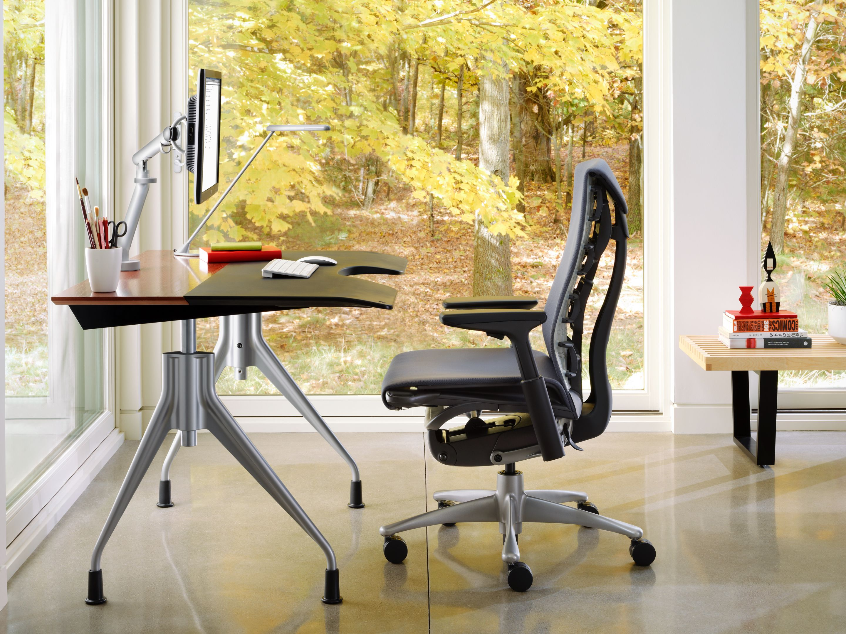 editors embody top by best office ergonomic chair pick chairs herman miller