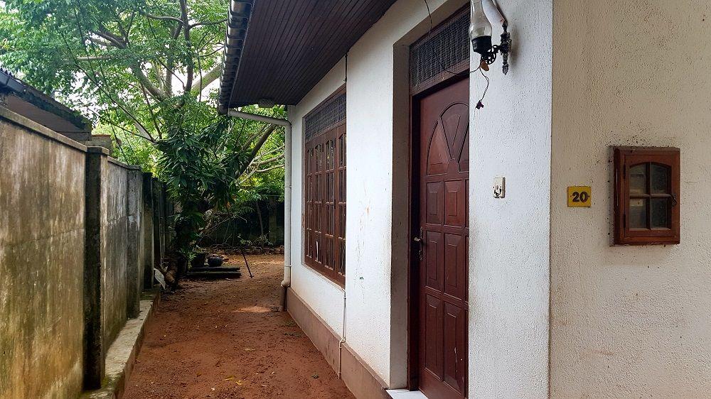 85171059434b577547b34f7942840925 - Houses For Sale In Thalawathugoda At Eden Gardens