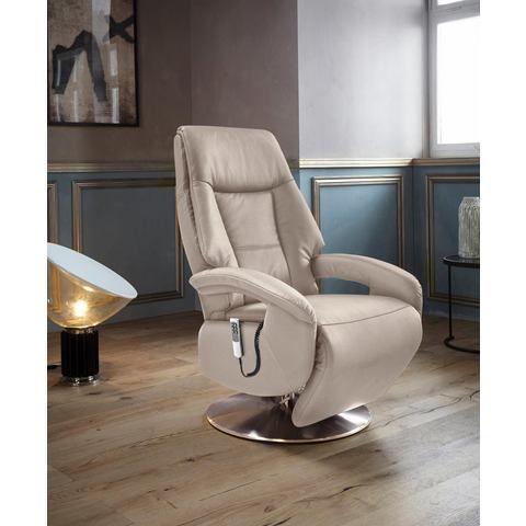 fauteuil goedkoop fauteuil relax design tissu kleine