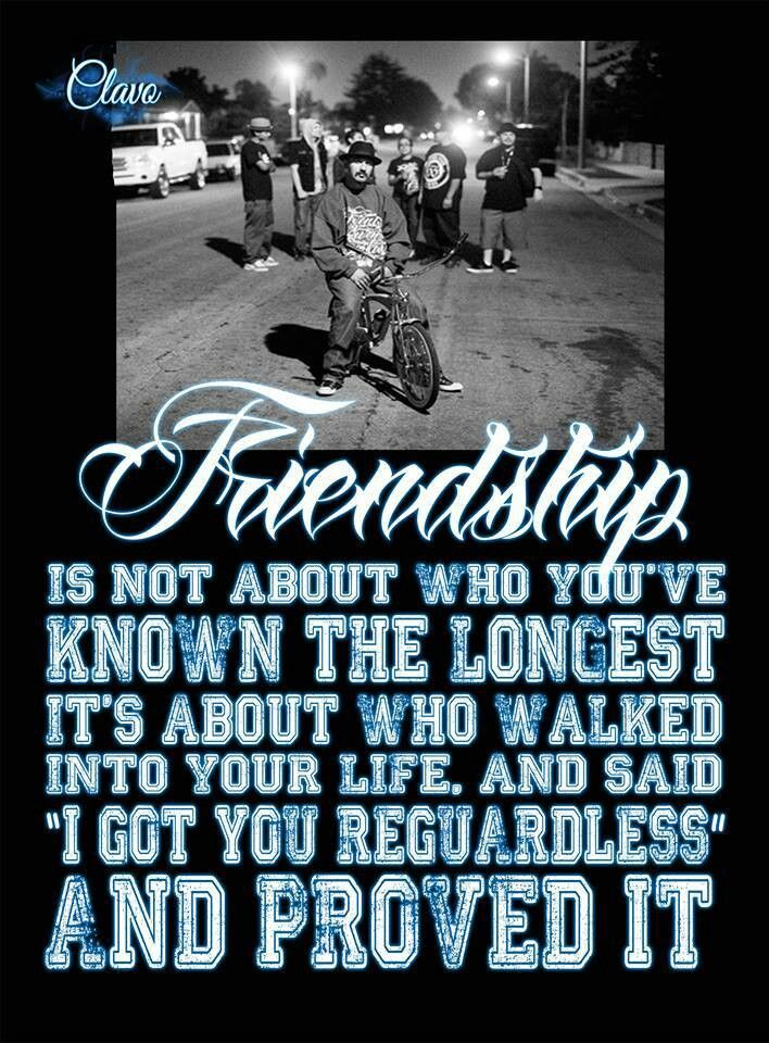 Gangsta Quotes About Life : gangsta, quotes, about, Still, Waiting, Chicano, Quote,, Gangster, Quotes,, Gangsta, Quotes