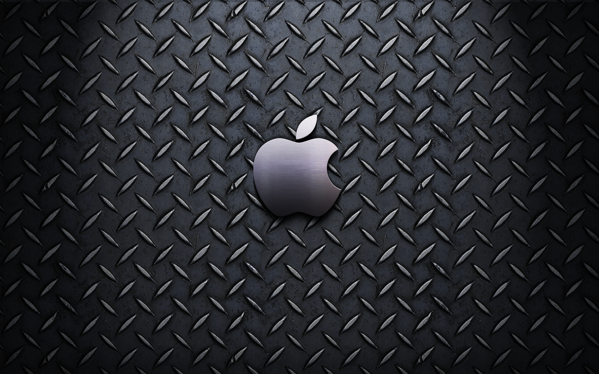1920x1200px apple backgrounds browser themes desktop photo