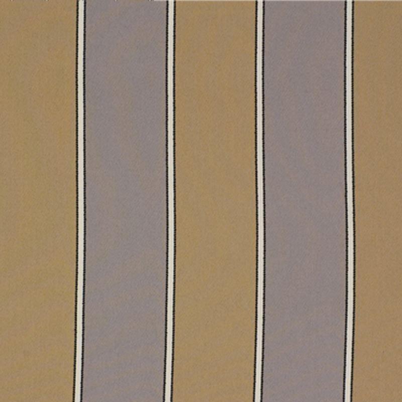 Robert Allen Fabric 144376 On The Lake Driftwood