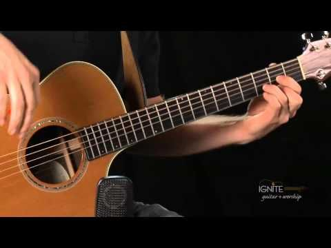 Learning To Play Guitar Chords The Easy Way Spinditty Guitar