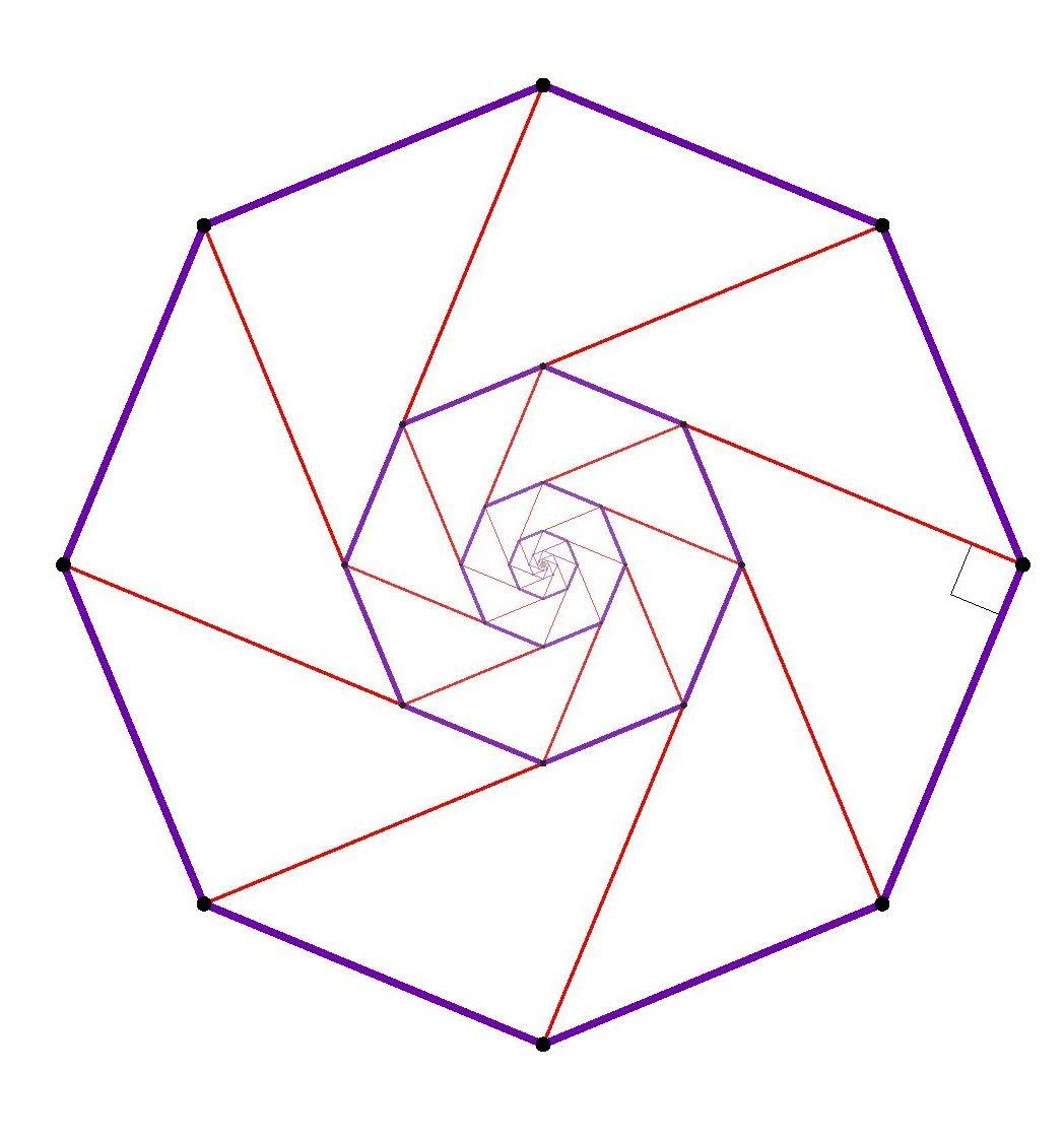 Octagon Graph Paper | Octagon Graph Paper Quilting Pinterest Graph Paper Paper