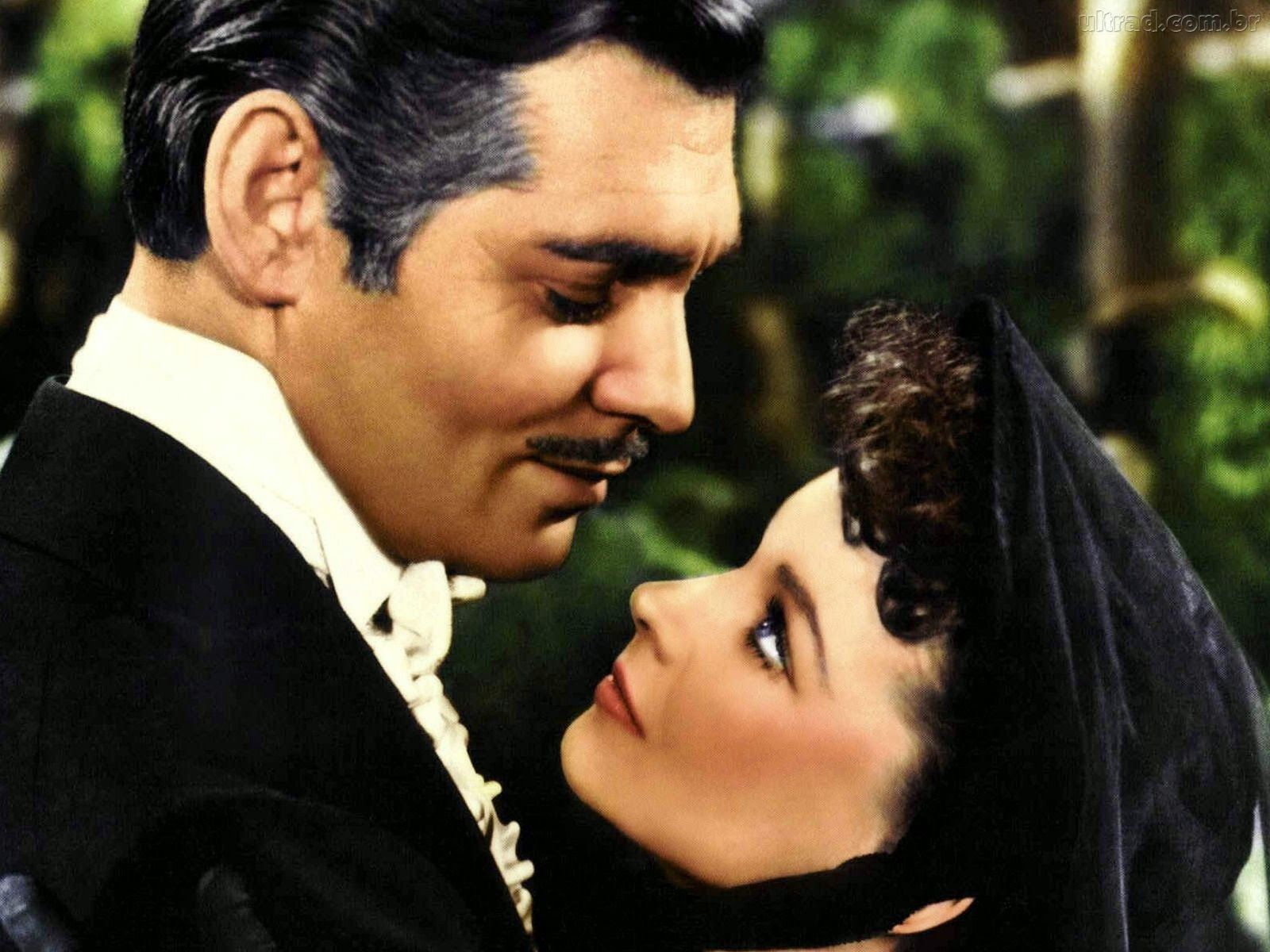 30 casais mais famosos do cinema    por Jéssica Ivi | Missivi blog       - http://modatrade.com.br/30-casais-mais-famosos-do-cinema