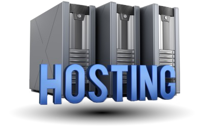 web hosting review,  www.fastesthosting.net