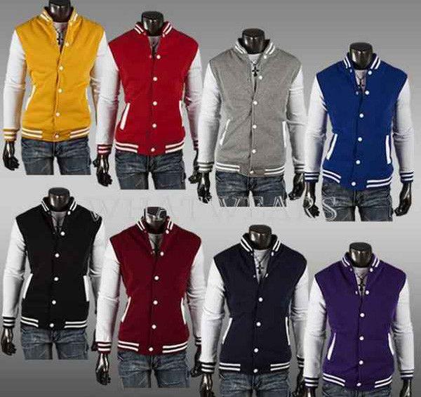 8a80693720842 Resultado de imagen para casacas de promocion