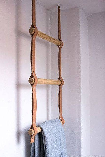 Photo of Great Hang – Our Favorite Pinterest Hacks For 2018 – Photos    Source by robinin…