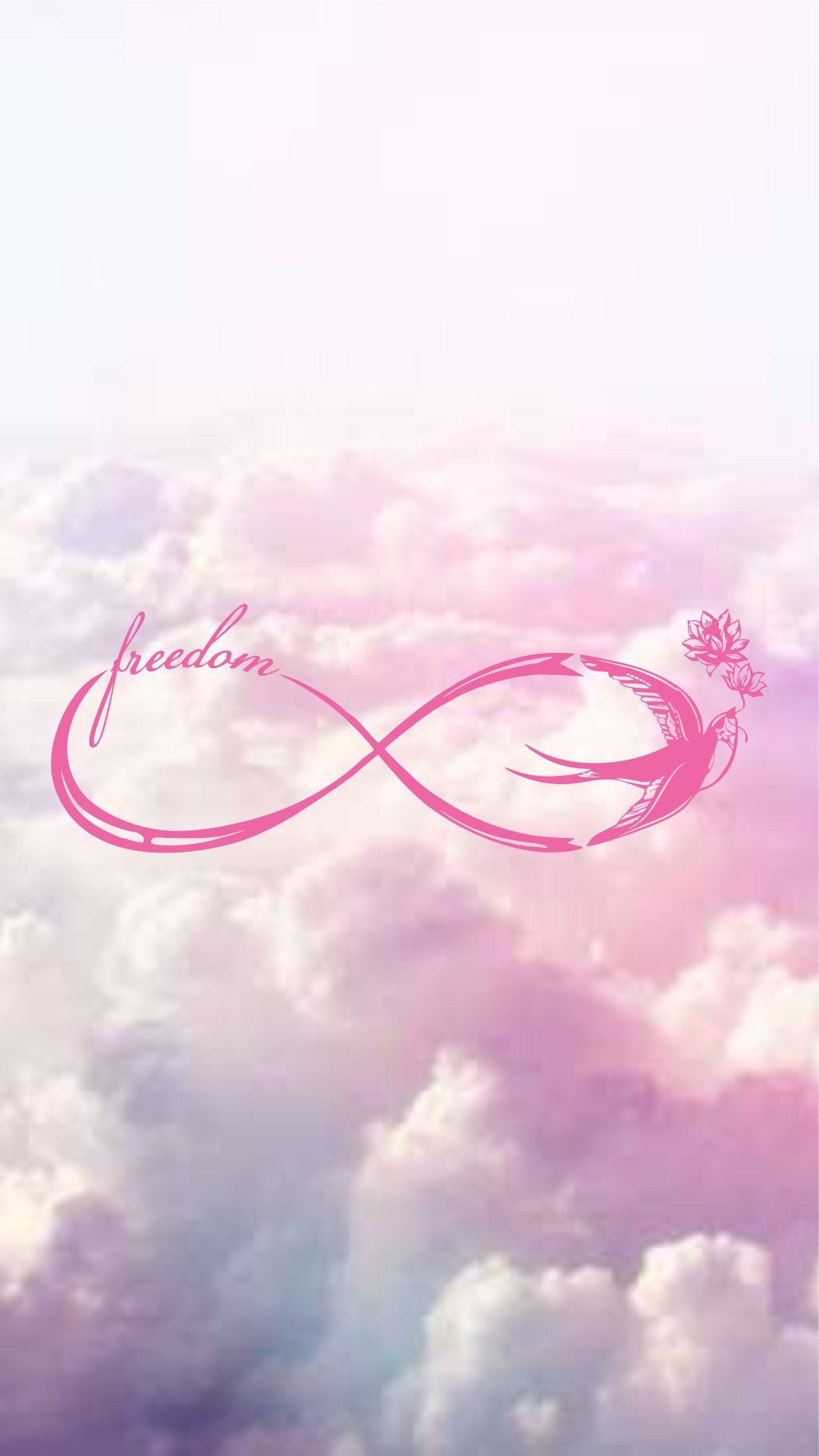 love tattoo symbol img infinity